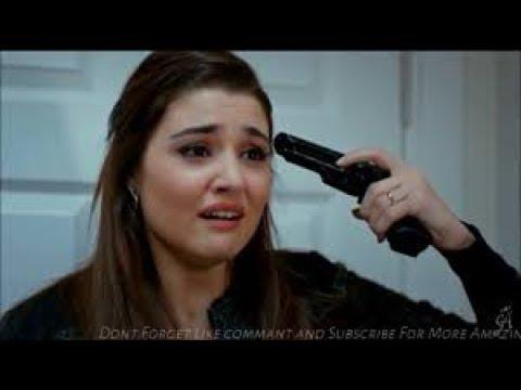 New sad whatsapp status song 2017/Dil-e-Umeed tora ha kesi ny