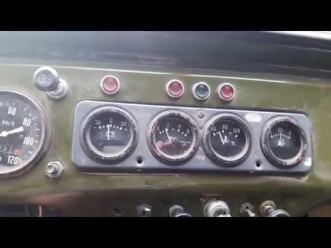 Как снизить расход топлива на УАЗе ГАЗе ВАЗе