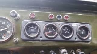 видео ГАЗ 53: расход топлива на 100 км [отзывы владельцев]