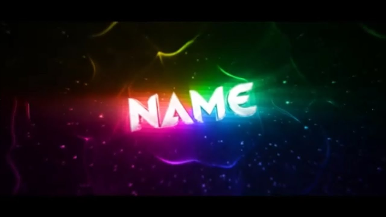 Top 10 Intro Template 2016 After Effects And Cinema 4d Free