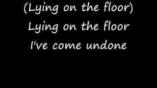 Weezer-Undone-The Sweater Song (Lyrics)
