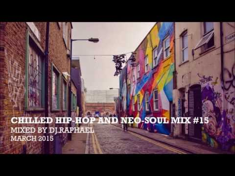 Baixar CHILLED HIP HOP AND NEO SOUL MIX #15