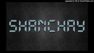 Husn Hai Suhana  Saurabh Mix - DJ Saurabh