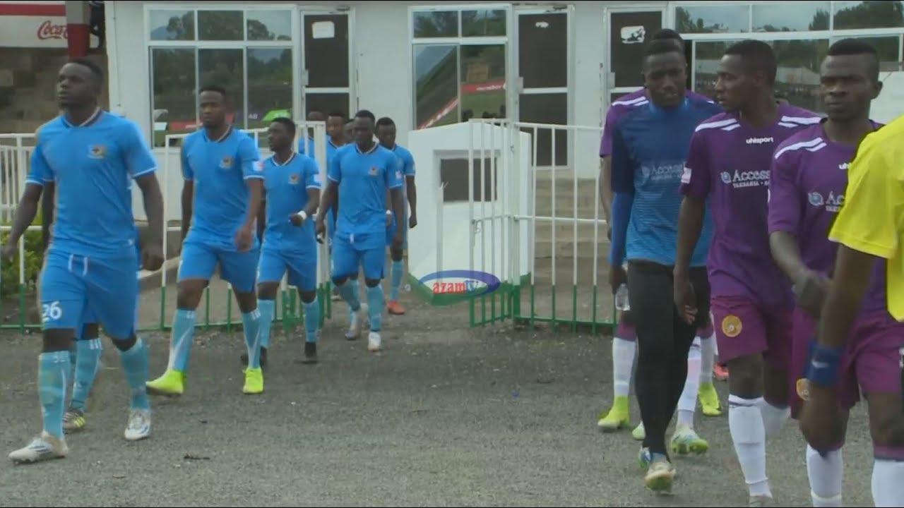 Image result for tanzania football federation mwadui fc