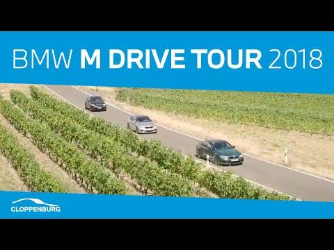autohaus-cloppenburg-–-bmw-m-drive-tour