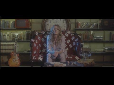 Juego de cartas: la guerra (para Valen) from YouTube · Duration:  4 minutes 14 seconds