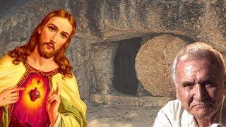 O Vaticano ABRIU a tumba de Jesus pela 1ª vez thumbnail