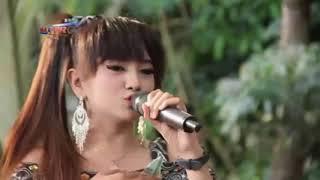 Gambar cover Lagu Dangdut Terbaru - Jihan Audy Suci Dalam Debu