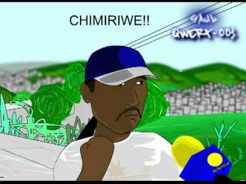 El casas de carton animado el doble de lupe esparza chimiriwe!!