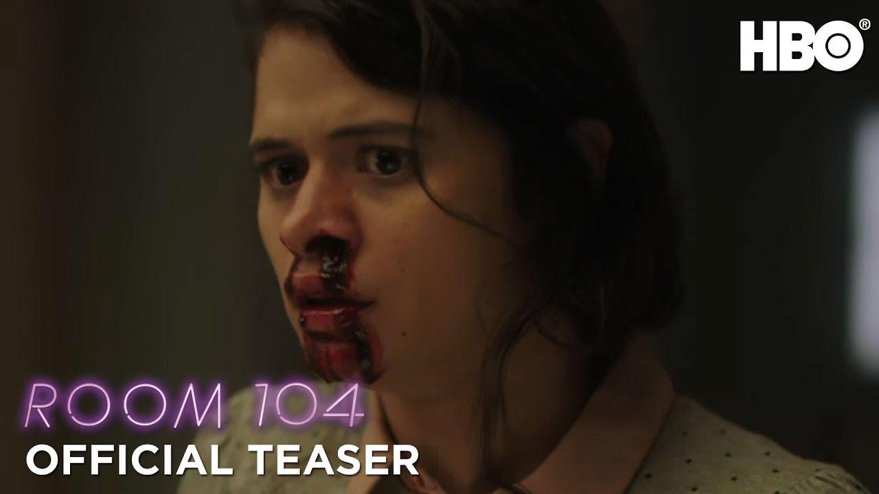 Download Room 104: Season 1 | Official Teaser | HBO