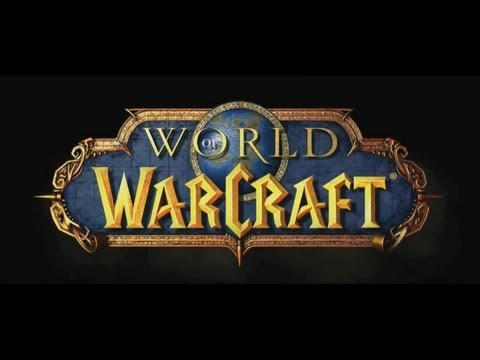 World of Warcraft Official Trailer 2015