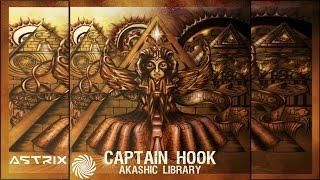 Astrix & Captain Hook - Bungee Jump