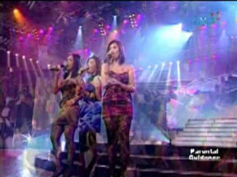 SOP's La Diva Collections Part 1