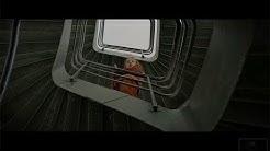 Montmoulin - Blaster (Official Video)