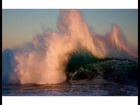 The Wedge Destruction 2017 | The Wedge | Newport Beach, California | Surf, Skim