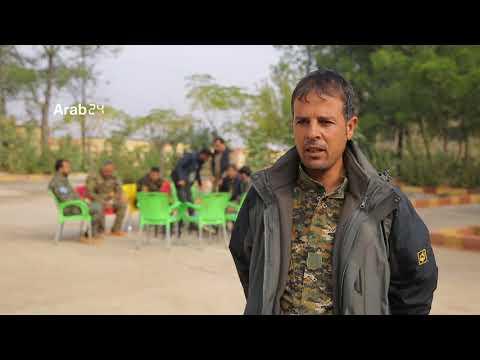 Syria | US-Turkish joint patrols resume in Manbij