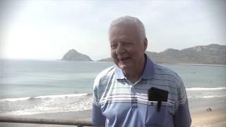 Dental Tourism Branch Mazatlan, Dennis Testimony