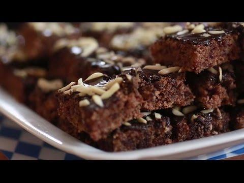 Schokoladenbrot Weihnachten.Die Rettung Bei Spontanbesuch Blitz Rezept Fur Schokoladenbrot