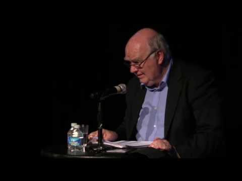 A Convergent Dichotomy John Lennox On The Axioms & Implications Of Science