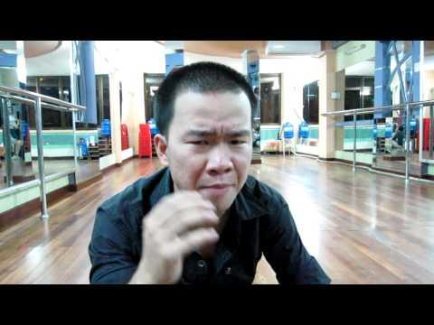 Trailer cho 1 clip không quảng cáo Nokia X6