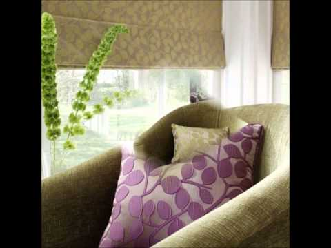 All Bespoke Roller blinds, Vertical Blinds and Venetian Blinds