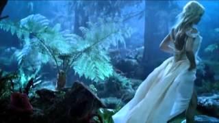 видео Туалетная вода и духи Britney Spears (Бритни Спирс)
