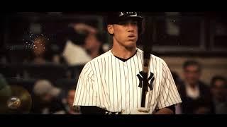 MLB ALCS 2017 - New York Yankees