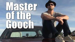 Buick Confessions: Brandon McManus