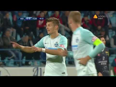 Steaua - Dinamo. Povestea. Episodul 4 from YouTube · Duration:  1 hour 12 minutes 56 seconds