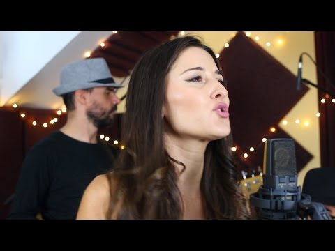 Maps - Maroon 5 - Postmodern Jukebox style (Cover by The Covers' Factory)