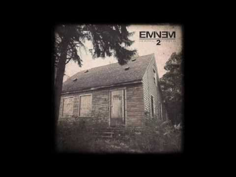 Eminem - So Far... Lyrics