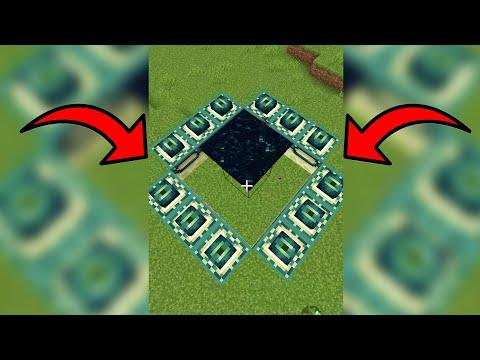 Minecraft logic that makes NO SENSE Pt.12!!!