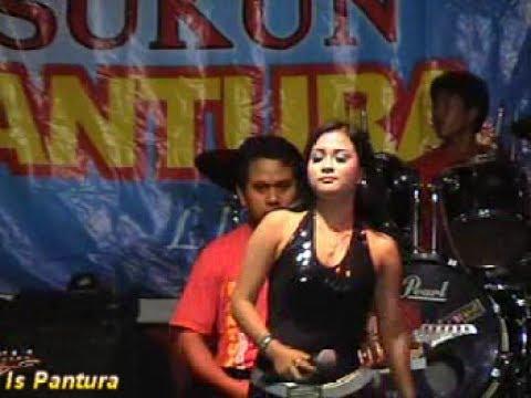 PANTURA 29 SEPTEMBER 2005 - BASAH BASAH - ELENDA