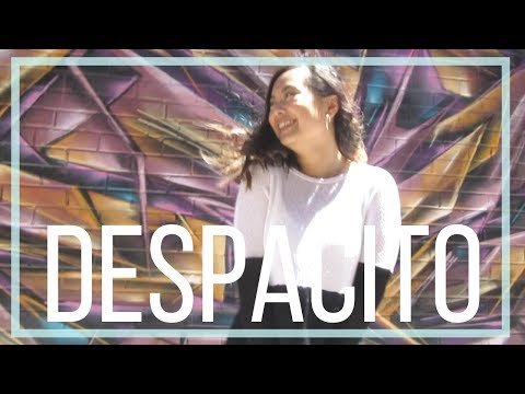 DESPACITO Unplugged & Clean English-Tagalog Version | Cover by Yvanne