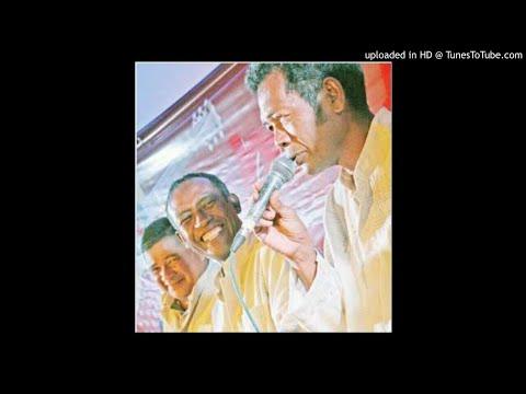 MIANATRA MISITAKA---MAHALEO (FAFAH & DADAH)---1975