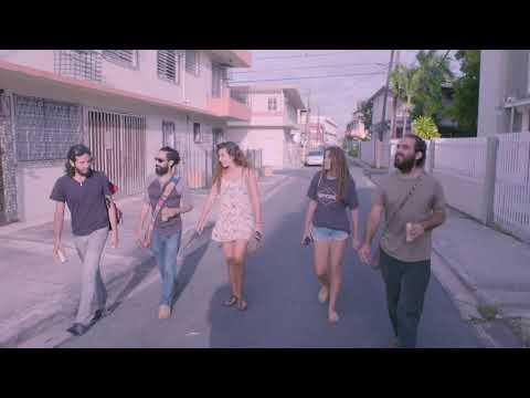Grassroots  Economy of the future:  SingularDTV [ Puerto Rico ]