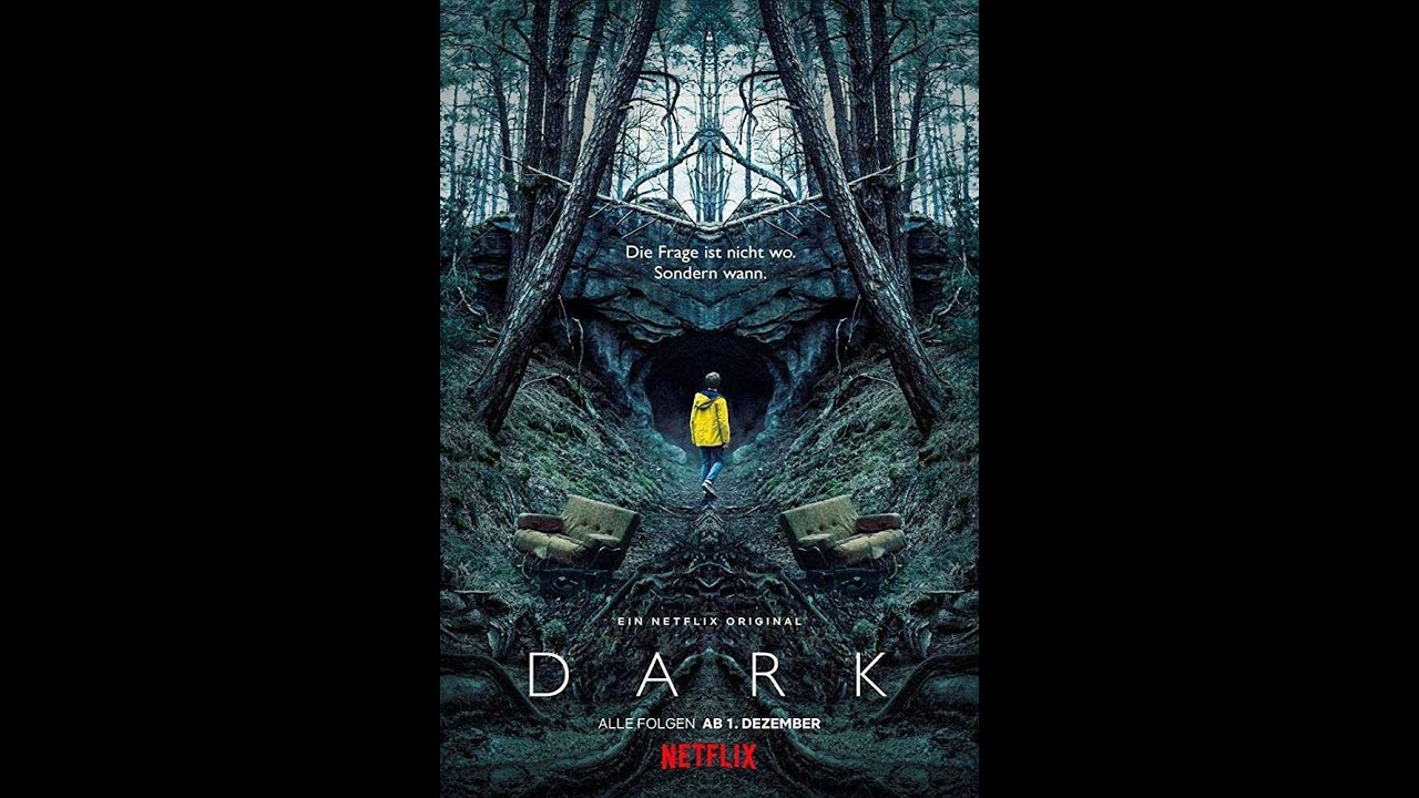 Dark German Series