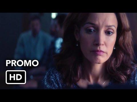 "Proof 1x03 Promo ""Showdown"" (HD)"