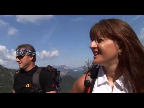 #badeisenkappel-#südkärnten-#bergtour-auf-#ledin,-#ceskakoca