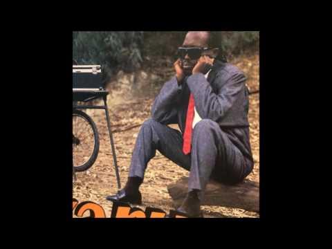Lazarus Kgagudi - Baesekele Serobege (Bicycle Don't Break)