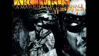 Watch Arcturus Master Of Disguise video