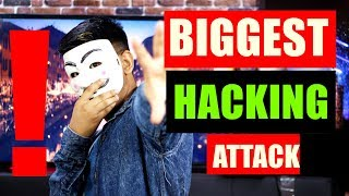 Download lagu Alert Hacking Attack Hone Wala Hai YouTubers On Target How to protect you account from hackers MP3