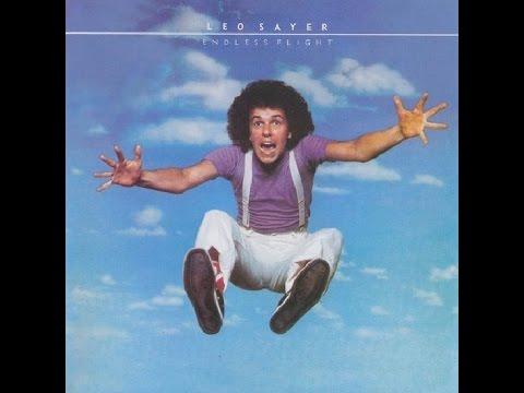 Endless Flight - 1976