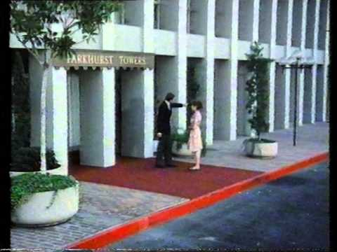 Perfect Gentlemen (1978) Part 2/3