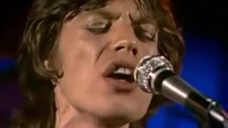 Download THE ROLLING STONES - I GOT THE BLUES (live) MARQUEE CLUB 1971