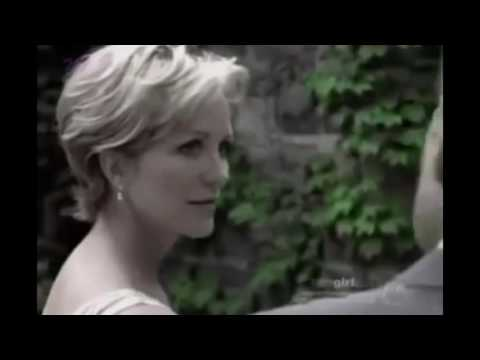 At the Mercy of a Stranger 1999 Joanna Kerns Lifetime Movie