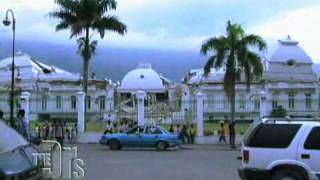 Haiti Earthquake - Dr. Jim and Jay McGraw share their Thoughts