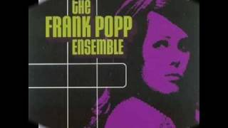 The Frank Popp Ensemble - The Catwalk