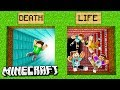 ULTIMATE MINECRAFT TROLLING CHALLENGE! The Pals TROLL Each Other! (Minecraft)