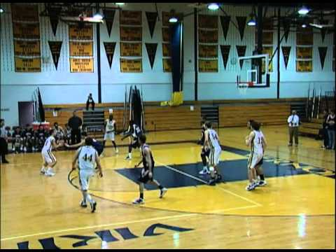 Pope John-Vernon Boys Basketball 12-21-10.mp4